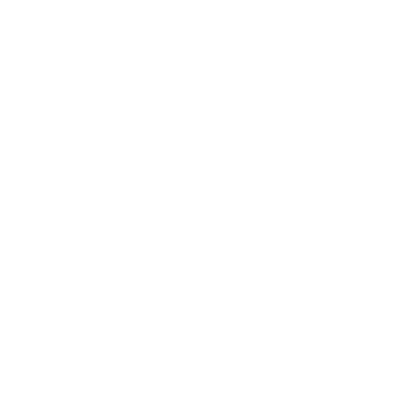 Logotype-Happy-Zone