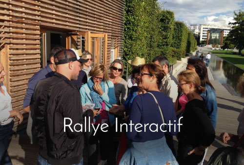 rallye-interactif