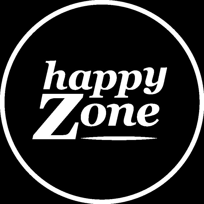 Logotype-Happy-Zone