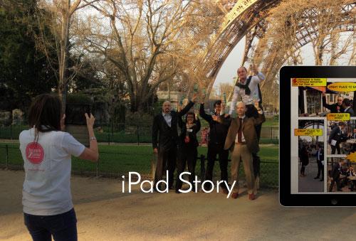 ipad-story